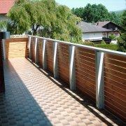 image balkone-10-jpg