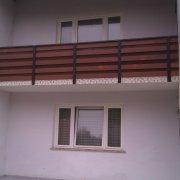 image balkone-15-jpg