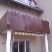 image balkone-17-jpg