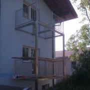 image balkone-18-jpg