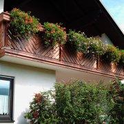image balkone-2-jpg