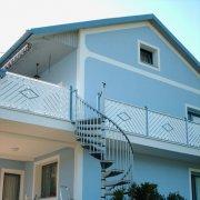 image balkon_1-jpg
