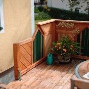 image balkon_10-jpg