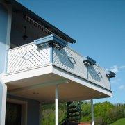 image balkon_2-jpg