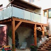 image balkon_3-jpg
