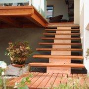 image balkon_4-jpg