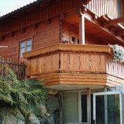 image balkon_7-jpg